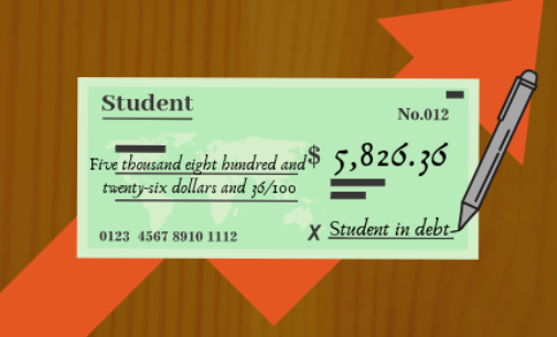 UNT's proposed tuition increase illustrates the effects of tuition deregulation