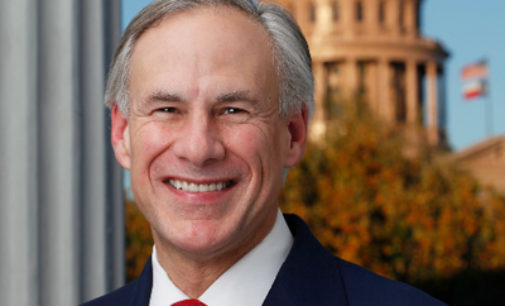Incumbent governor Greg Abbott secures re-election over Lupe Valdez