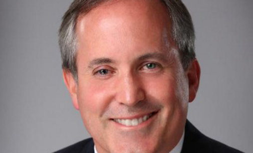 Ken Paxton wins tight race against Justin Nelson