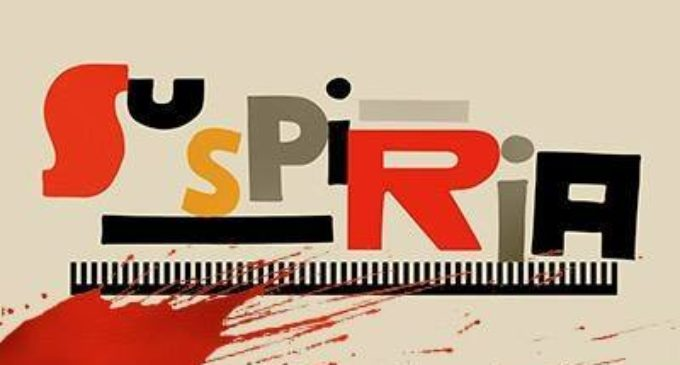 'Suspiria' is proof that arthouse belongs in horror