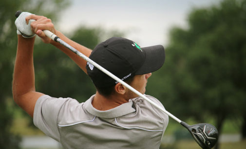 New opportunities arise following agreement between UNT and PGA