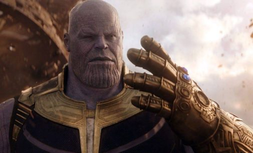 "Marvel fans avenge the end of ""Infinity War"" with ""Endgame"" theories"