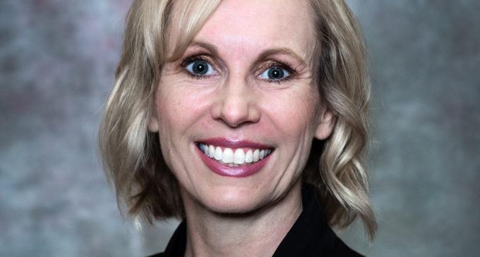 LSU Associate Dean Andrea Miller selected as new Mayborn School of Journalism dean