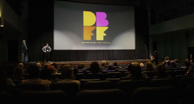 Denton Black Film Festival brings intersectional struggles to light
