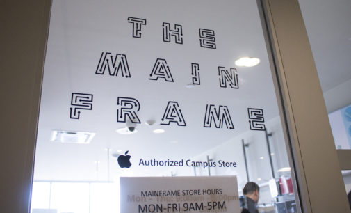 "UNT Mainframe set to close on Jan. 31 for not ""meeting expectations,"" Union employee said"