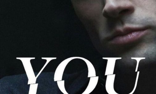 """""""You"""" offers an ironic look into the world of a monster"""