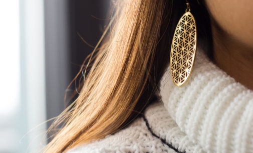 Fashion with intention: Kaahani showcases artisan jewelry from India
