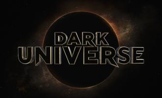 The restart of Universal's 'Dark Universe' is refreshing and necessary