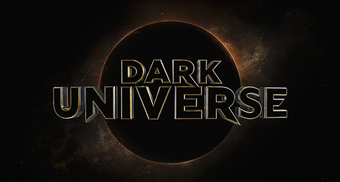 The restart of Universal's 'Dark Universe' is refreshing and necessary