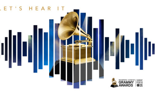 Despite tributes, the 61st Grammy Awards still fell short