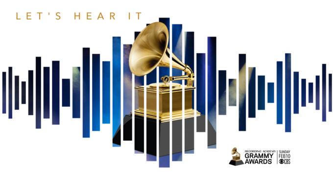 Despite tributes, the 61st Grammy Awards still fell short