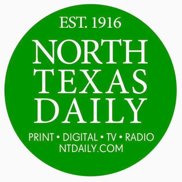 North Texas Daily honored with 7 TIPA awards
