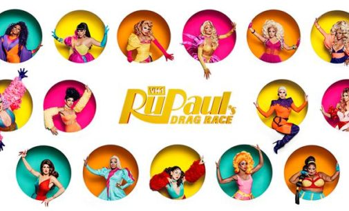 Preview: 'RuPaul's Drag Race' rolls out new and returning queens