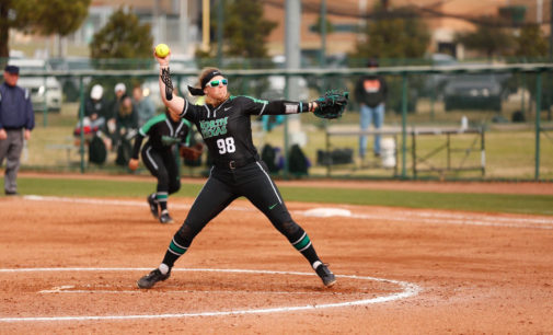 After best start in program history, softball prepare for tough schedule