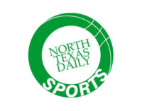 North Texas Daily Sports Podcast (3/8/2019)