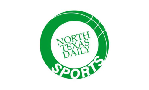 North Texas Daily Sports Podcast (04/25/19)