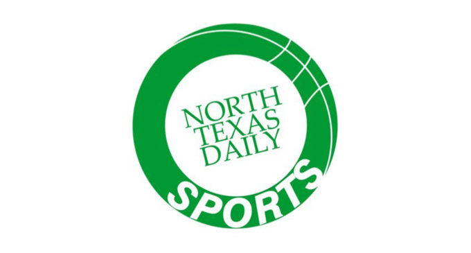 North Texas Daily Sports Podcast (04/18/19)