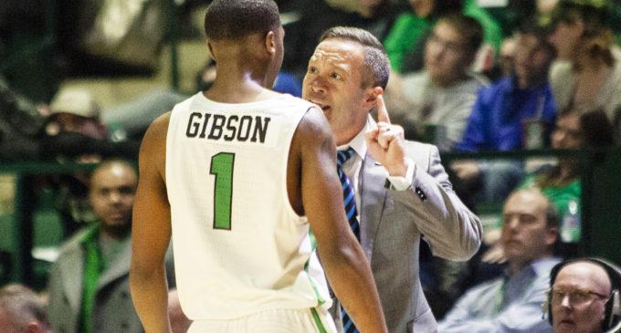 Column: Men's basketball wasted a perfectly good season