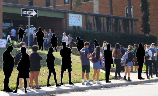 No notice letters sent to county residents amid state voter purge