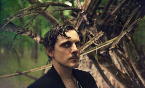Q&A: Two Medicine breaks in new solo project at SXSW
