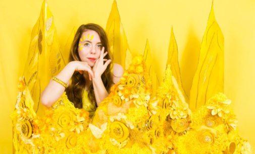 Preview: 7 Denton artists bringing their unique sound to SXSW