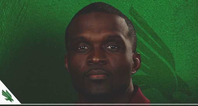 North Texas hires on Galen Scott to fill vacant linebackers coaching position