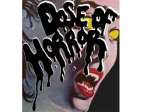 Dose of Horror – Episode 2: 'Happy Death Day 2U'