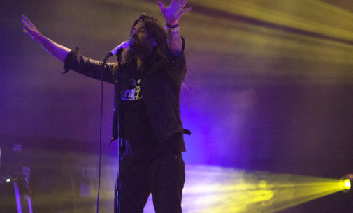 Taking Back Sunday celebrates 20 years with two nights in Dallas