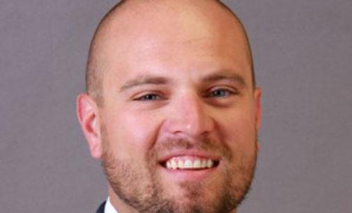 New offensive coordinator Bodie Reeder looks to rejuvenate Mean Green offense