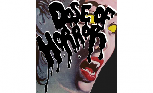 "Dose of Horror – Episode 4: Sophomore Slump, Muddy Metaphors & ""Us"""