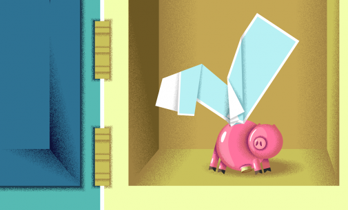 FAFSA refund checks shouldn't prompt impulsive spending
