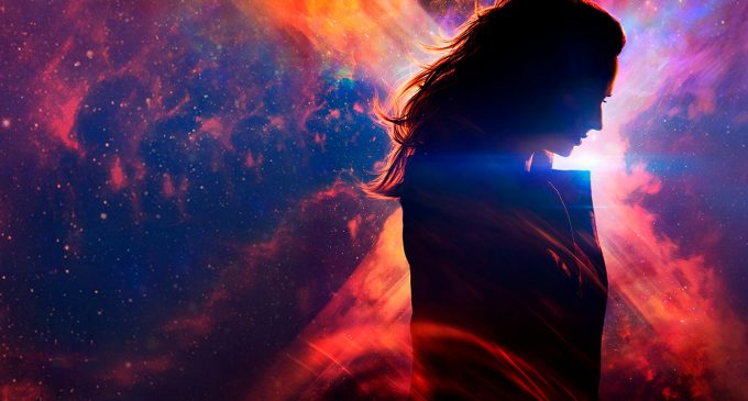 'Dark Phoenix' is mediocre among the crowded sea of superhero movies