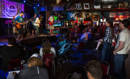 Denton Music and Arts Collaborative aims to increase healthcare access for musicians