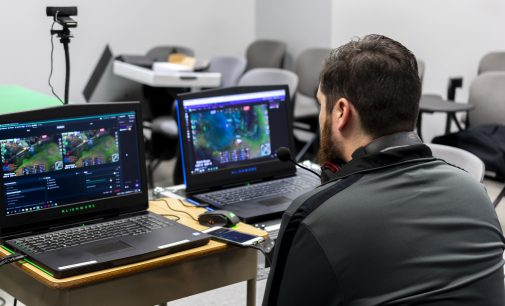 UNT Esports program offers $20,000 in scholarships