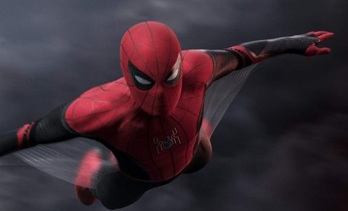 8 Reasons to see 'Spider-Man: Far From Home'