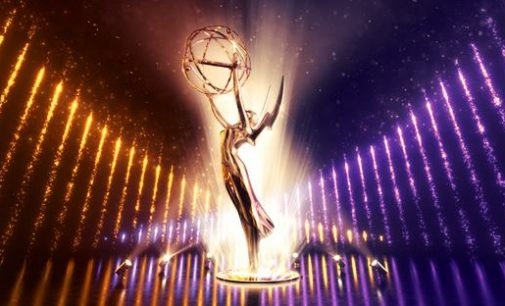 Emmys 2019: 'Game of Thrones' continues record streak and 'Fleabag' triumphs