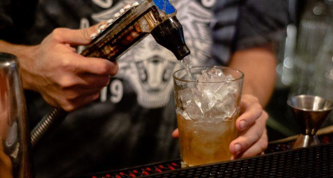 Denton and UNT police introduce bar safety program