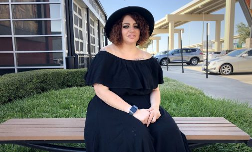 Denton entrepreneur event encourages female business owners