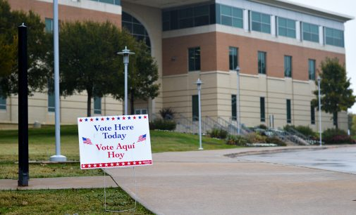 Nine of 10 proposed state constitutional amendments pass in Tuesday's election