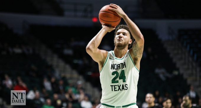 Simmons to hold leadership role in junior season