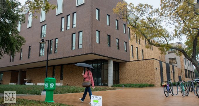 $70 million CVAD building renovations now completed