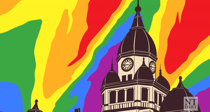 Denton needs its own anti-discrimination ordinance