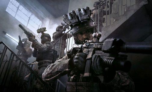 2019's 'Call of Duty: Modern Warfare' fails at moral ambiguity