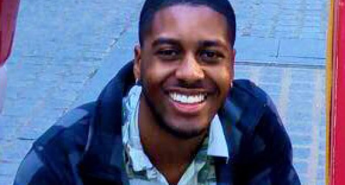 Denton Police still investigating death of UNT student Darius Tarver