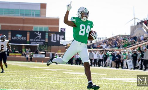 Football tops Conference-USA with 2020 recruiting class