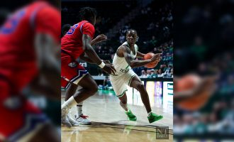 Louisiana Tech steals win in Bonus Play opener against North Texas