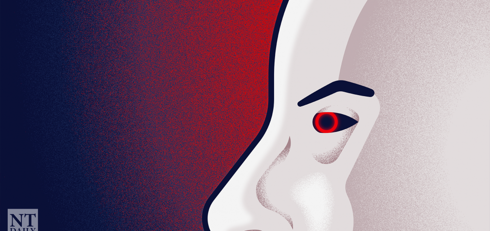 The only thing 'Bloodshot' bleeds is mediocrity