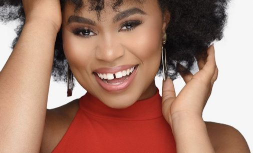 Miss Texas 2019 inspires young women through her passion for mentorship