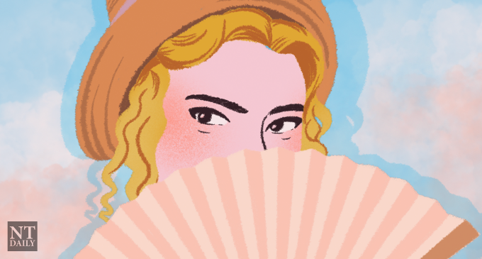 'Emma.' is a deliciously witty remake of a Jane Austen classic