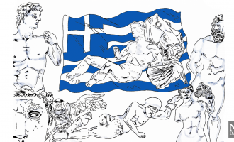 The Elgin Marbles should be returned to Greece